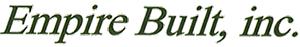 Empire Built, Inc.